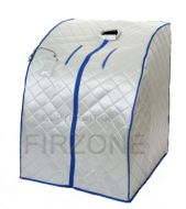 Portable Infrared Sauna (Standard)
