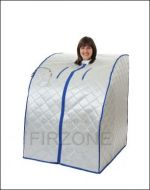 Portable Infrared Sauna (large)